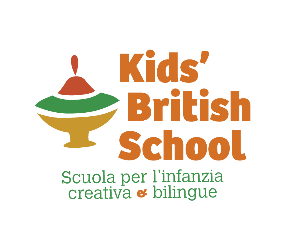 Kids' British School