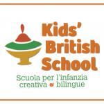 logo_kids_sito