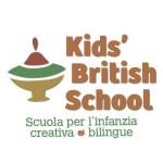 logo_kids_2016_verticale